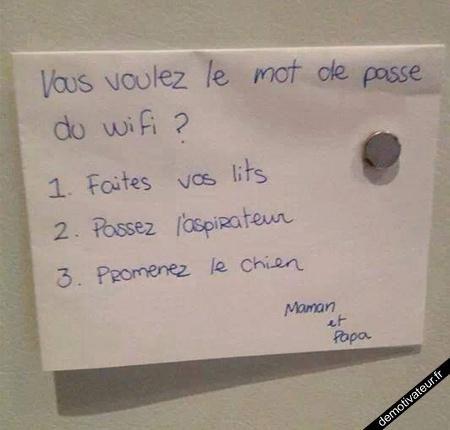 image drole - Sadique:
