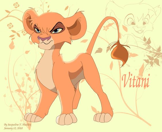Lion King on Pinterest | The Lion King, Lion King 2 and Lion