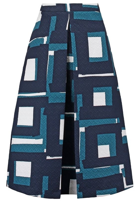 Banana Republic skirt - worn by the Duchess of Cambridge: