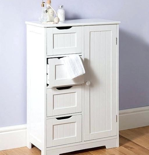 Stand Alone Cabinets Beste Awesome Inspiration Bathroom Standing Cabinet White Bathroom Storage Bathroom Cupboard Storage