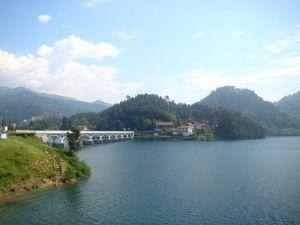Parque Nacional Peneda-Gerês Descubra Portugal –Roteiro do dia 5 – Minho: Peneda-Gerês e Diverlanhoso Via Blog Viajar é tudo de Bom #Portugal
