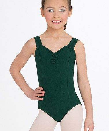 Green Leotards. Find your favorite green gymnastics leotard here. You won't have far to go. Snowflake Designs has the best leotards!
