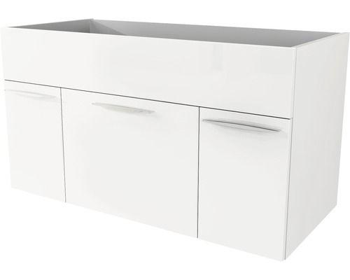 Bad Unterschrank Hornbach Unterschrank Schrank Waschtischunterschrank