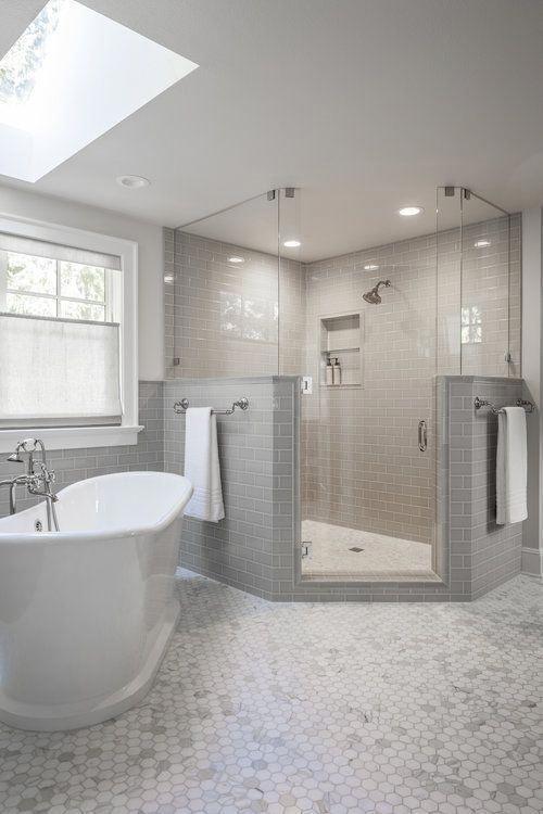 Badezimmer Selbst Renovieren Badezimmer Renovieren Badezimmer Dekor Diy Bad Sanieren