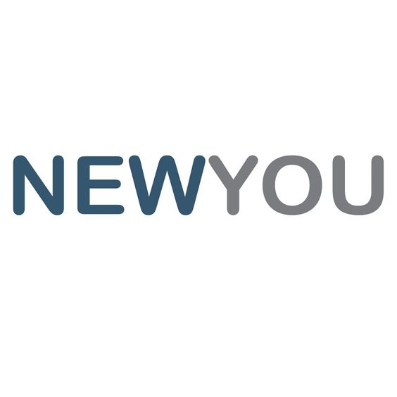 Cover photo for newyouspas