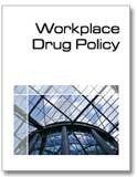 Pinterest the world s catalog of ideas for Drug free workplace policy template