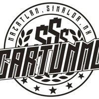 CartunMC Ft Big Fuster - Mas ayaa de lo Absurdo [WAZATRACKS2015] by McCartun on SoundCloud