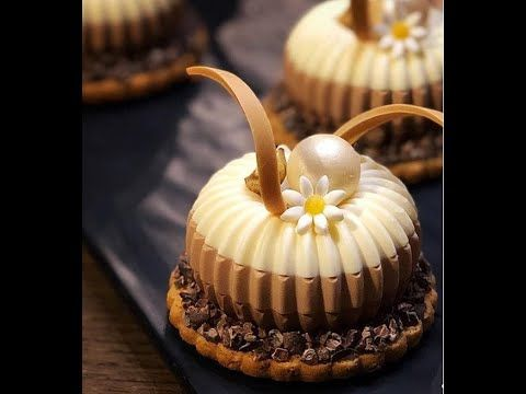 Pin By Achi Nihed On Recette Food Cake Desserts