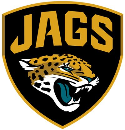 Mens Jacksonville Jaguars Cecil Shorts III Nike Teal/Black Alternate Game Jersey