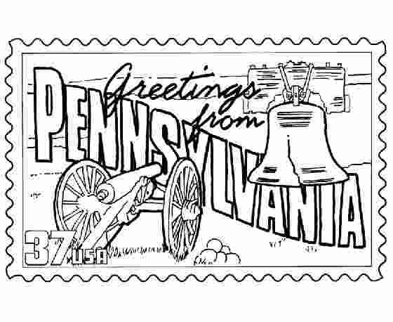 Coloring Book State Stamp Coloring Pages More Than 22 Amazing