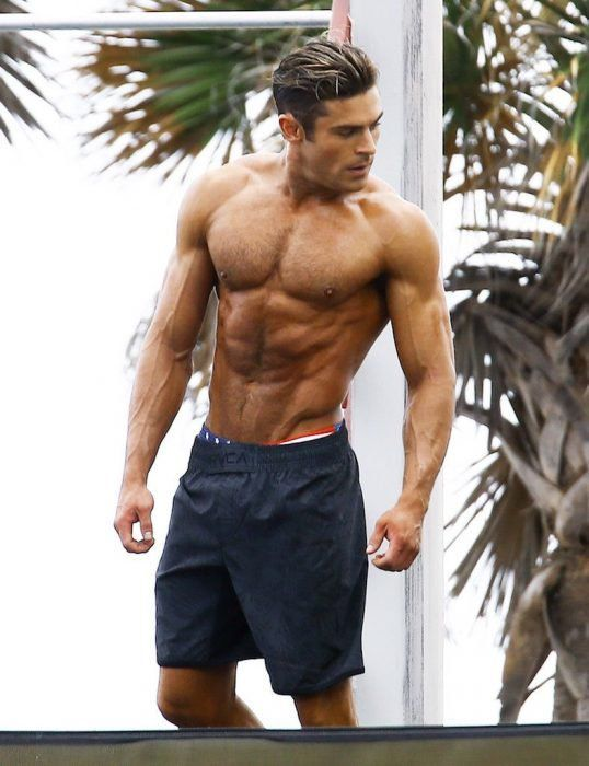 40 Best Body Motivations For Men Find Your Goal Here Bkp Collection Zac Efron Shirtless Zac Efron Baywatch Zac Efron Wallpaper