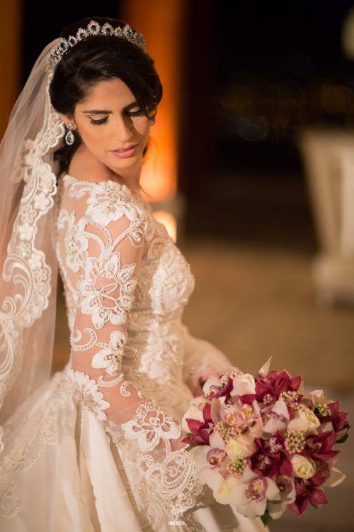 emporio-lulu-vestidos-de-noiva-2