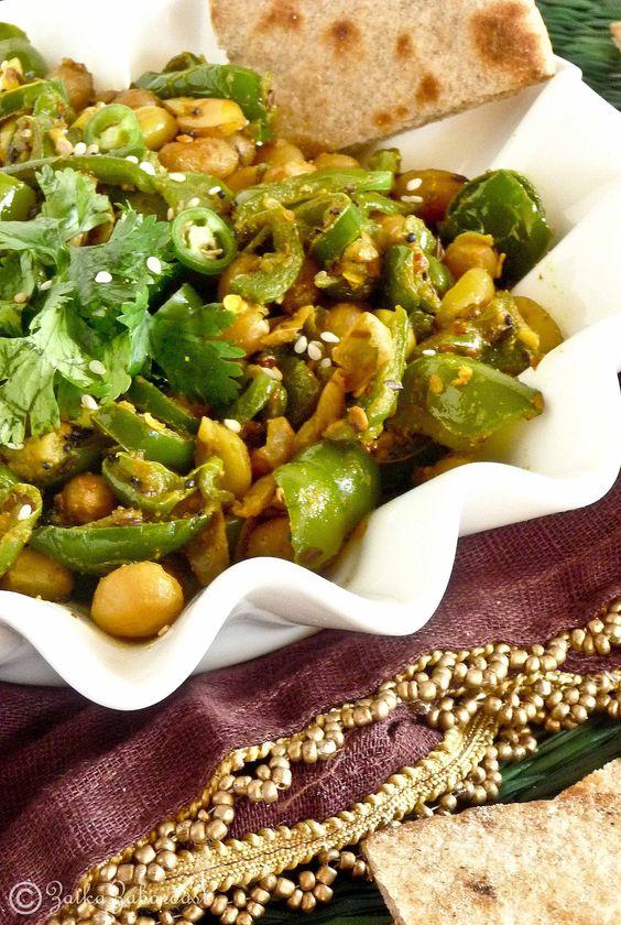 Peanut - Pepper stir fry! #summerfest: Asian Recipes, Fry Foods, Fry Recipes, Pepper Stirfry, Delicious Recipes Mmm, Easy Recipes, Everyday Recipes, Favorite Recipes, Stir Fry