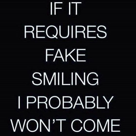 40 Funny Quotes – Funnyfoto | Funny Pictures - Videos - Gifs - Page 7