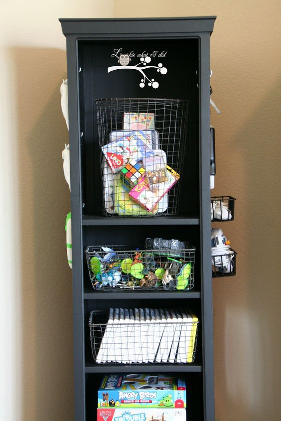 Would love to customize one of these as a diaper/wipes baby swivel organizer with bath stuff as well.   Gaming Tower Swivel Organizer.....DIY complete How to