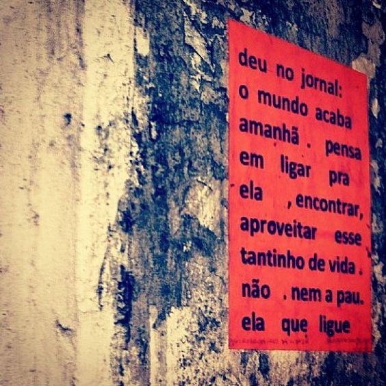 Brasília por @ranibunny