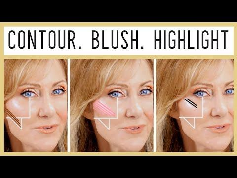 makeup mistakes finished 50