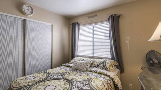314 Cavalla Green Valley Home For Sale