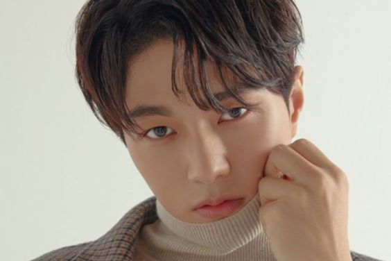 INFINITE's L Talks About Upcoming Drama + Becoming A Romantic Lead