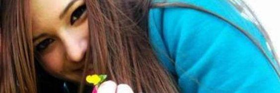 """Melissa Bassi - Quello che fa male, oltre lo strazio per la fine di una ragazza 16enne in modo inconcepibile, è il dilagare di sentimenti di vendetta che non possono far tornare in vita la giovane e che aggravano la convivenza civile. Giustizia non significa comportarsi allo stesso modo del folle, """"occhio per occhio, dente per dente"""" serve solo a fomentare odio e rancore. Pane e acqua è la giusta pena, pazzo o non pazzo è indifferente, fine pena mai senza nessuno sconto"""