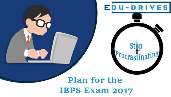 ibps pendrive course