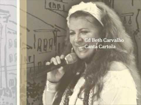1984 - Globo - Novela Corpo A Corpo -Corre el olhe o ceu. Beth Carvalho
