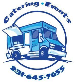 Pita Cruiser Truck logo.jpg