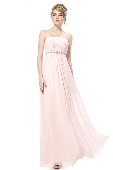 Australia&39s online formal dress store for quality &amp affordable ...