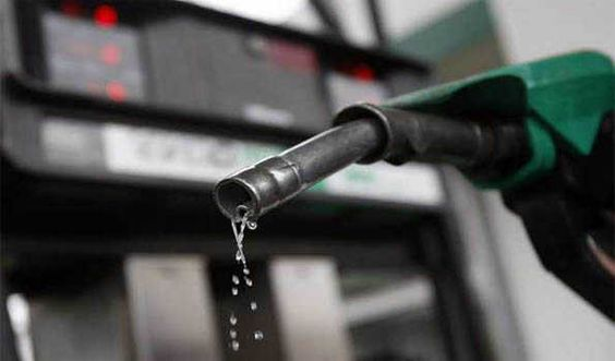 Petrol prices hiked by Rs. 3.38 litre, diesel by Rs. 2.67