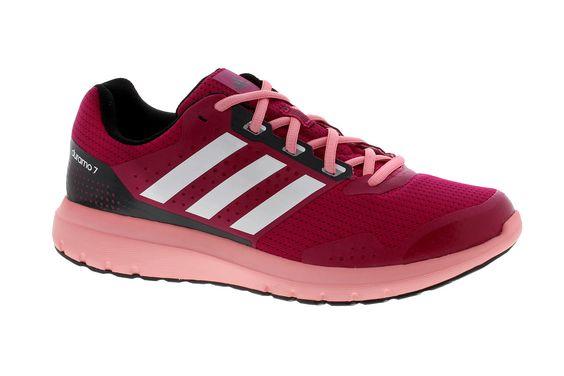 Adidas Duramo 7   Laufschuhe   Neutral   21run.com