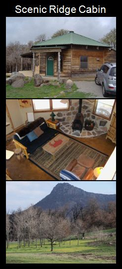 steaks cabin and mountain cabins on pinterest On wichita mountains wildlife refuge cabins