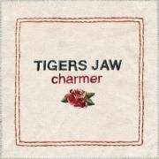 Tigers Jaw – Charmer – Rezi, Rezension, Review, Besprechung – éclat