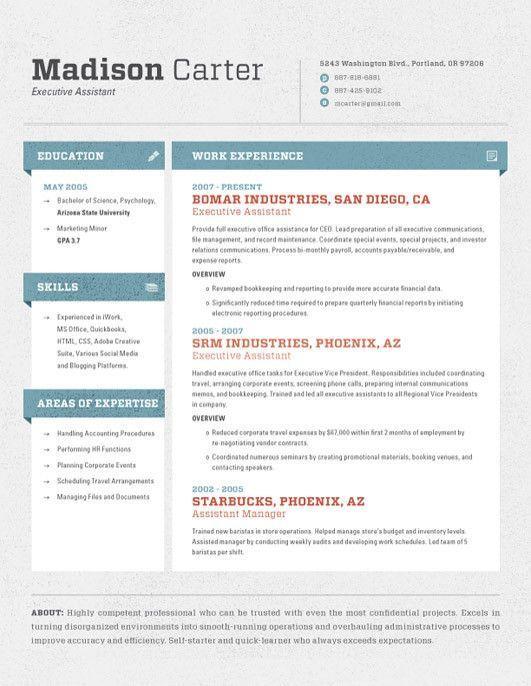 Resume Template Traveler Maroon And Tan Loft Resumes Resume Template Good Resume Examples Resume Design