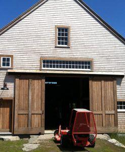 Wood And Lumber Supplies Boston Ri Cape Cod Stonewood Products Shiplap Shiplap Paneling Barn Board