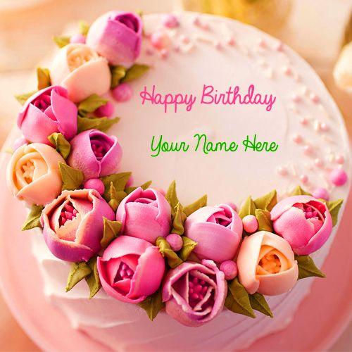 202 Cake Happy Birthday Wallpaper Photos Free Download Happy