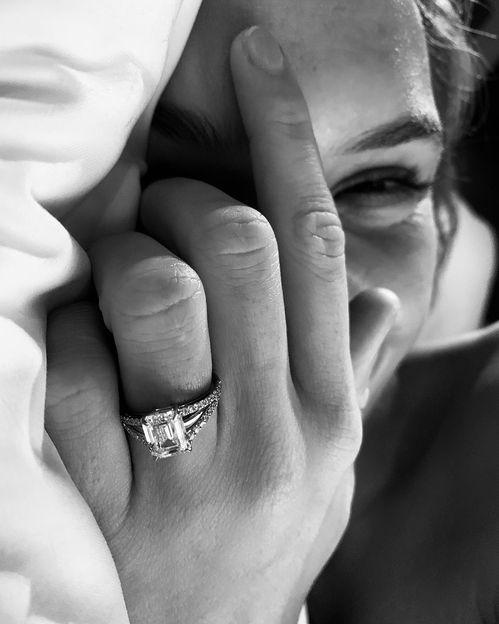 Epingle Sur Mariage Weddings