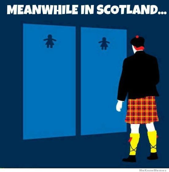 meanwhile-in-scotland