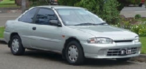 Mitsubishi Lancer Mitsubishi Chrysler Valiant