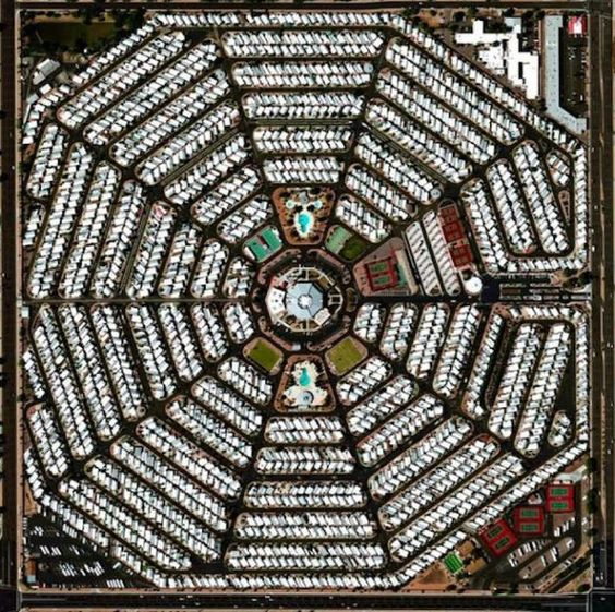 Modest Mouse: Lampshade's on Fire