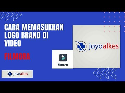 Pin Di Digital Marketing Untuk Umkm
