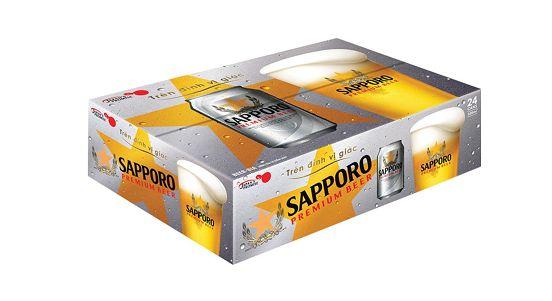 bia-sapporo-nhat-lon-330-ml