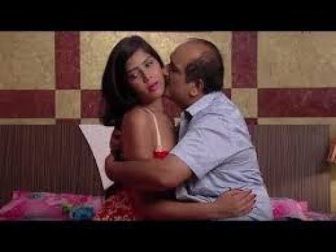 Marathi women in sex