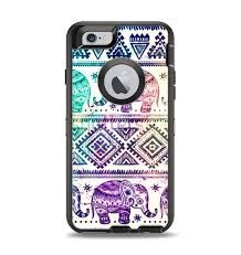 iphone 6s cases otterbox commuter - Google Search