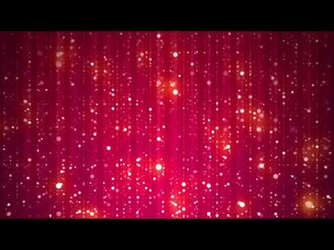 4k Red Dot Matrix Moving Background Aavfx Youtube Moving Backgrounds Moving Wallpapers Technology Wallpaper