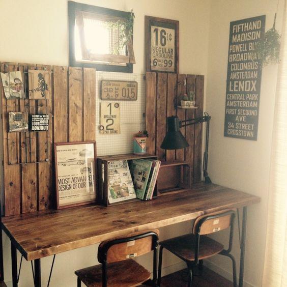 100 diy favorite pinterest beautiful. Black Bedroom Furniture Sets. Home Design Ideas