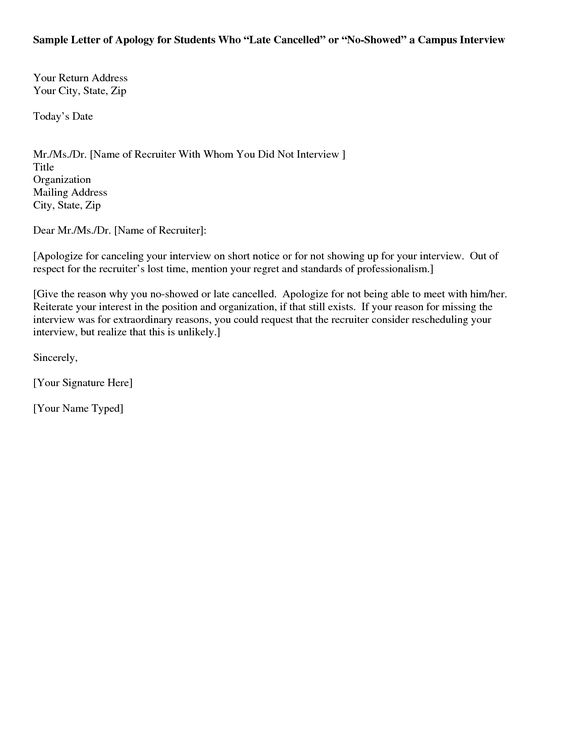 You Ed For Letter Of Apology Sample DownloadtemplatesusLetter Of – Business Apology Letter Sample