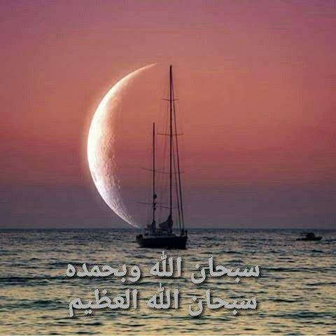 Pin By Nona Zin On Allah Celestial Surfboard Outdoor