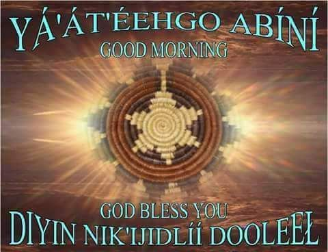 Pin By Letecia Blatchford On Good Morning Good Night Native American Prayers Native American Church Native American Memes