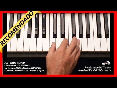 Pin De Luisa Prim Em Johanna Em 2020 Aulas De Piano Piano