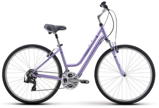 Best Hybrid Bikes For Women With Images Hybrid Bike Bicycle